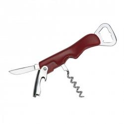 Couteau serveur, 4 fonctions