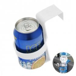 Porte-boissons