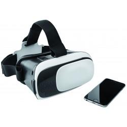 Metmaxx®VR InterfacePlus Lunettes VR