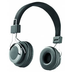 "Metmaxx® Casque Bluetooth® On-Ear""BlueOnSound"""
