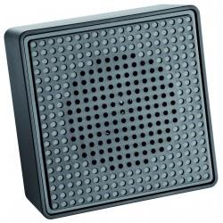 "Metmaxx® Bluetooth® Box ""BluePowerBasic"""