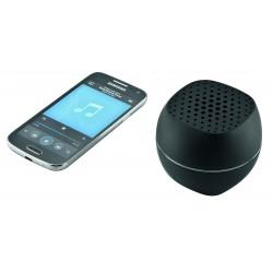 "Metmaxx®Metmaxx® Enceinte Bluetooth ""BluePowerSound"""
