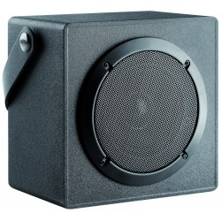 "Metmaxx®Metmaxx® Bluetooth® Loudspeaker ""TheBlueSoundBox"""