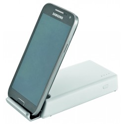 "Metmaxx®Metmaxx® Haut-parleurs Bluetooth® ""Sound'n Picture"""