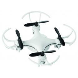 "Metmaxx®Metmaxx® Drone ""FlyingLogo"""