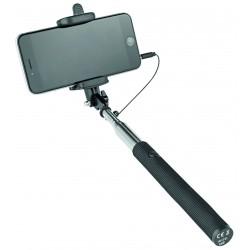 """Metmaxx®Metmaxx® Stick Selfie """"SmartStick"""""""