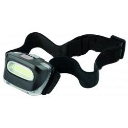 "Metmaxx® Lampe frontale ""TopCOB"""