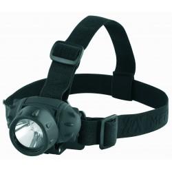 Metmaxx®Metmaxx® Lampe frontale HeadLightSecurity