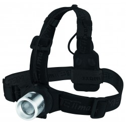 "Metmaxx® SecurityPro3Watt"" Lampe frontal"