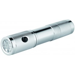 "Metmaxx®Metmaxx® Lampe LED MegaBeam ""PocketSecurity"""