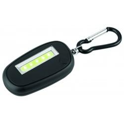 "Metmaxx® Lampe LED ""CobKey"""