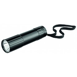 "Metmaxx® Lampe LED ""EcoWatt2Start"""