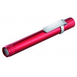 "Metmaxx®Metmaxx® LED ""TechPen"""