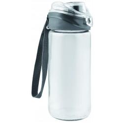 "Vinomaxx®Vinomaxx® Mug thermo ""Glas2GoEco"""