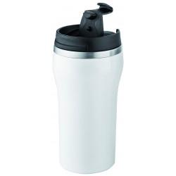 "Metmaxx®Metmaxx® Mug thermo ""CremaCompact"""