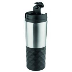 """Metmaxx® Mug thermos """"HotCupAroma"""""""