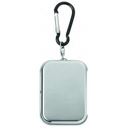 """Metmaxx® Anti-RFID Box """"SafeBox"""""""