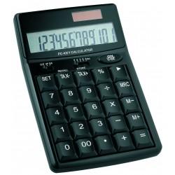 """Metmaxx®Metmaxx® Calculatrice """"DesignBusinessPro"""""""