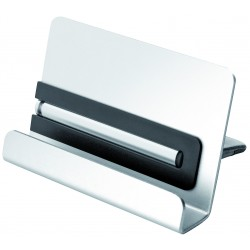 """Metmaxx®Metmaxx® Pose-tablette """"MyStandKitchen&Office"""""""