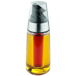 "Metmaxx®Metmaxx® Bouteille huile et vinaigre ""CulturaDiTavola"""