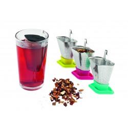 Metmaxx® TeaTime&Colours