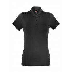 Polo performance femme 63-040-0