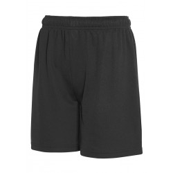 Short performance enfant 64-007-0