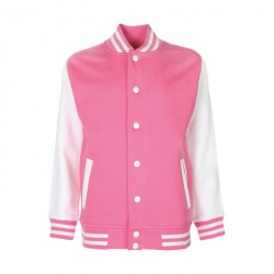 Veste Universitaire junior FV002