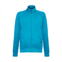 Veste sweat Fruit of the Loom 62-160-0