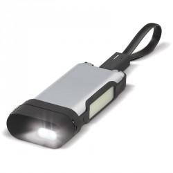 Adventure Powerbank lampe de poche 5000mAh