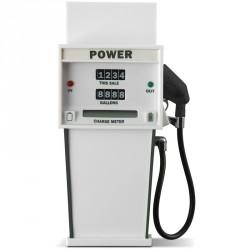Powerbank 4000mAh Fuel