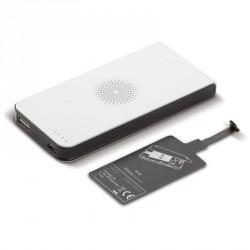Powerbank sans fil 4000mAh (Android)