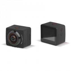 Caméra 360 degrés