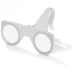 Lunettes Réalité Virtuelle Pliantes