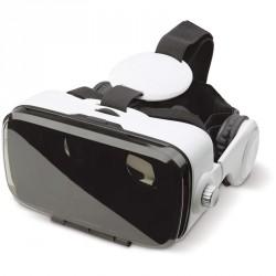 Lunettes Réalité Virtuelle son intégré