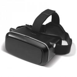 Lunettes Réalité Virtuelle Deluxe