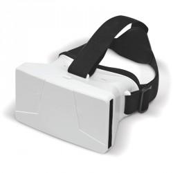 Lunettes Réalité Virtuelle stand