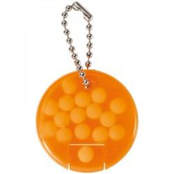 Porte-clés boîte bonbons