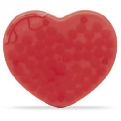 Distributeur de bonbons cœur