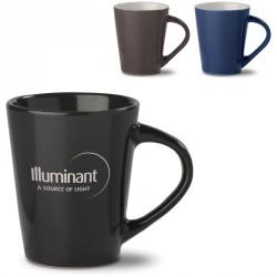 Mug Nice