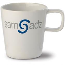 Mini mug Sensi