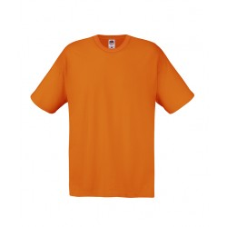 T-shirt unisexe Fruit of the Loom 61-082-0