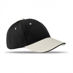 SOLE CAP