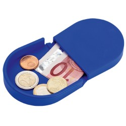 Porte-monnaie TAGU