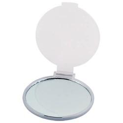 Miroir  THINY