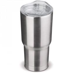 Mug Iso 550ml
