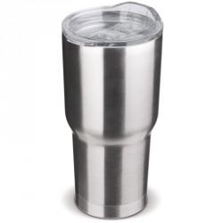 Mug Iso 850ml