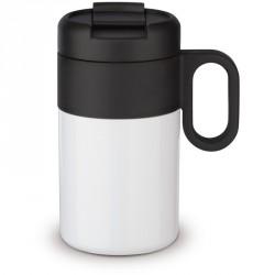 Mug Flow 250ml