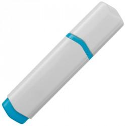 Sirligneur 110 mm