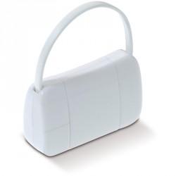 Connecteur USB sac à main